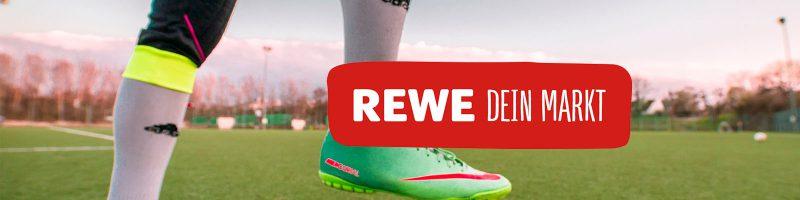 REWE-Gruppe