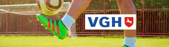 VGH-Gruppe