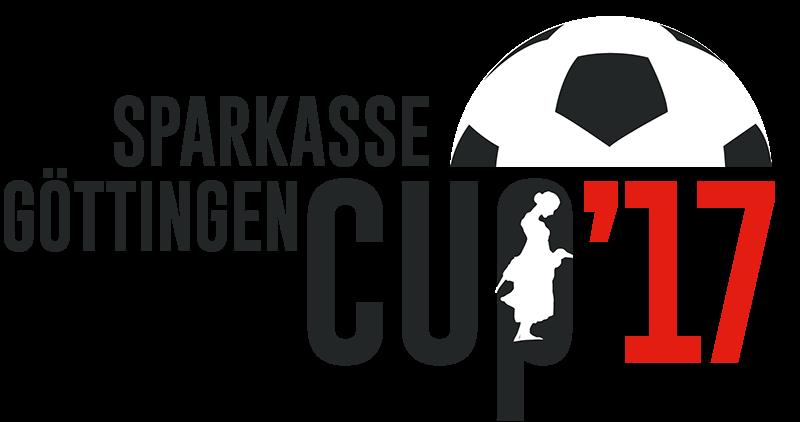 12. Sparkasse Göttingen CUP 2017