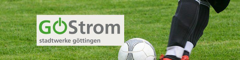 GöStrom-Gruppe 2018