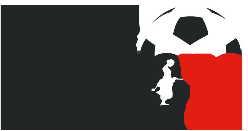 13. Sparkasse Göttingen CUP 2018