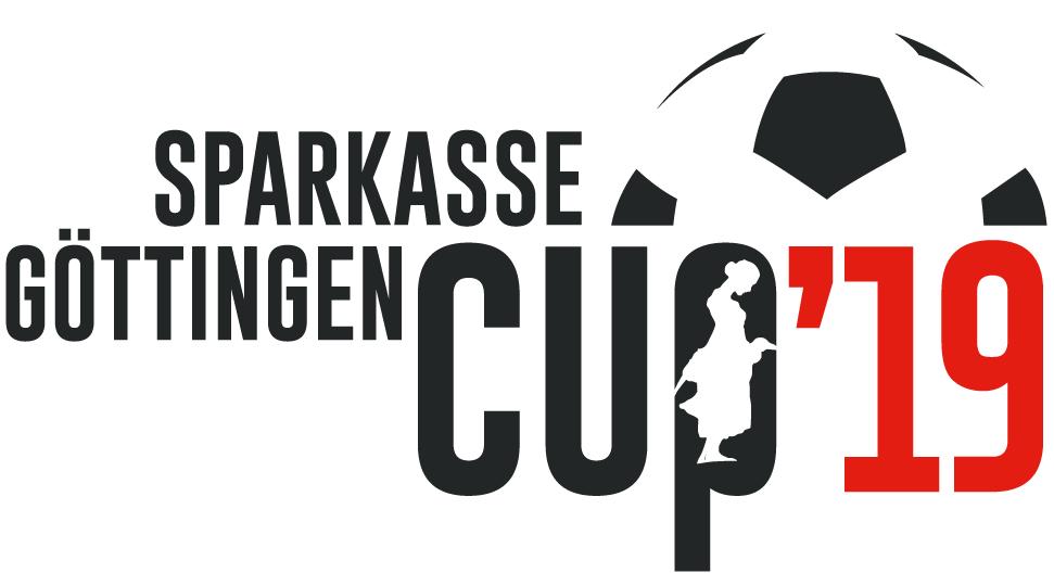 14. Sparkasse Göttingen CUP 2019
