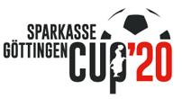 15. Sparkasse Göttingen CUP 2020